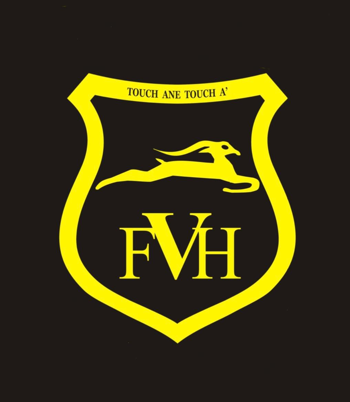 Falkirk           Victoria                   Harriers